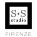 Nicola Spagni e Diletta Storace - S+S studio