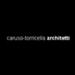caruso torricella architetti