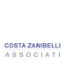 Costa Zanibelli associati