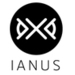 Ianus 