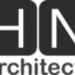 HN Architects