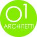 01 ARCHITETTI