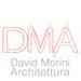David Morini
