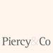 Piercy_co__thumb