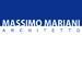Massimo Mariani