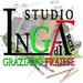 STUDIO INGARCH di Graziano Fraiese