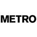 Metro Arquitetos Associados