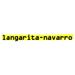 Langarita-Navarro Arquitectos