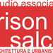 STUDIO ASSOCIATO FRISON & SALCE