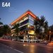 EAA-Emre Arolat Architects