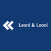 Leoni & Leoni