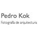 Pedro Kok