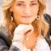Jolanda Romano