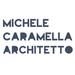 Michele Caramella