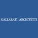 Gallarati Architetti