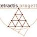 Logo_tetractis_thumb