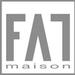 FATmaison