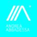 Andrea Abbadessa