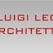 Luigi Leo