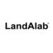 LandAlab