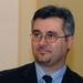 Pietro O. GRAZIANO