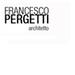 Francesco Pergetti