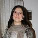 Nicole Caruso