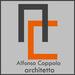 Alfonso Coppola architetto