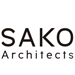 SAKO Architects