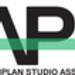 ARCHIPLAN STUDIO // Diego Cisi e Stefano Gorni Silvestrini Architetti