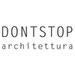 DONTSTOP Architettura