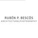 Rubén P. Bescós - www.rubenpb.com