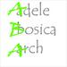 Adele Bosica