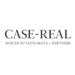 CASE-REAL
