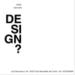 Design? Studio Associato