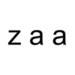 zanon architetti associati
