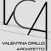 Valentina Cirillo