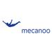 Diver_square_for_social_media_original_mecanoo_blue_thumb