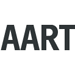 AART architects