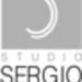 Sergio Seritti