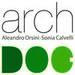 ARCH DOC