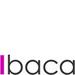Ibaca architetti - Stefano Baldaccioni & Mila Cappello