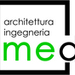 arch. cristiano chieppa med architettura ingegneria
