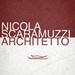 Nicola Scaramuzzi