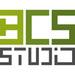 BCS STUDIO