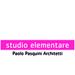 studio elementare _ Paolo Pasquini Architetti