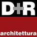 D+R architettura