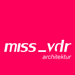miss_vdr architektur