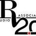 R2.0 studio associato