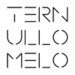 TERNULLOMELO ARCHITECTS